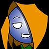 AwkwardBloom's avatar