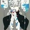 Awkwardbluepotato's avatar