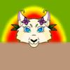 Awkwardcatqueen's avatar