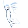 AwkwardCube's avatar