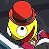 Awkwardee's avatar