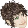 AwkwardFallingMotion's avatar