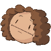 AwkwardInWonderland's avatar