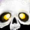 AwkwardKlutz's avatar