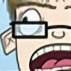 awkwardLAD's avatar