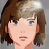 AwkwardMassEffectFan's avatar