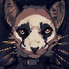 Awkwardos's avatar