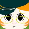 awkwardpossum's avatar