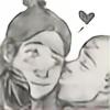 Awkwardsauce's avatar