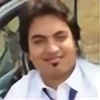 AwkwardShade's avatar