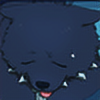 awkwardspaghetti's avatar