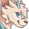 AwkwardSquib's avatar