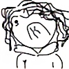 awkwardstars's avatar