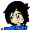 AwkwardStufz's avatar