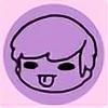 AwkwardSupernova's avatar