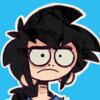 AwkwardTroglodyte's avatar