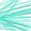 AwkwardTurquoise's avatar