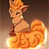 AwkwardVulpix's avatar