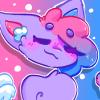 awkwarf's avatar