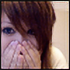 awlen's avatar