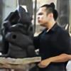 awlfwolf's avatar