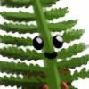 Awlita's avatar