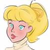 AWMBH's avatar