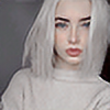 awnbieber's avatar