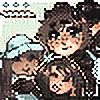 AwoDee's avatar