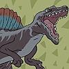 Awoilf3's avatar