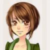 Awoki's avatar