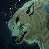 AWolfdogsHeartbeat's avatar