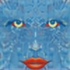 awolfillustrations's avatar