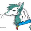 AWolfNamedSnow11's avatar