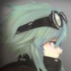 AwolGFX's avatar