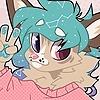 AwooGarou's avatar