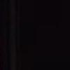 AwooMarbleSoda's avatar