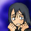 awooo0's avatar