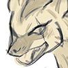 awoos's avatar