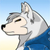 AWorger's avatar
