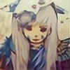 AwotoSwo's avatar