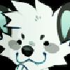 awouf's avatar