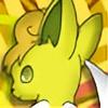 AWPlays's avatar