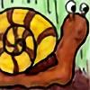 Awrathea-tryscyon's avatar