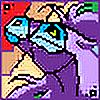AWRootBeer's avatar