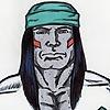 AWRowland's avatar