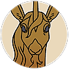 awrymaw's avatar