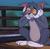 aws96's avatar
