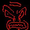 awsgames's avatar