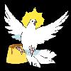 AwSheetItsMeowie's avatar